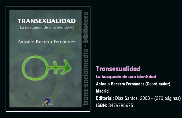 paginas de transexuales